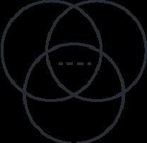 2-icon-dark-35G4L6.png