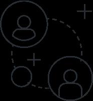 5-icon-dark-35G4L6.png